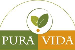 Pura-Vida-Logo_Basis