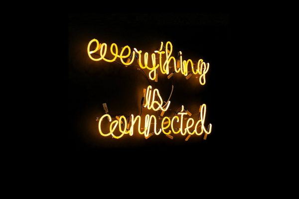 everything-is-connected-1024x1024_1356300