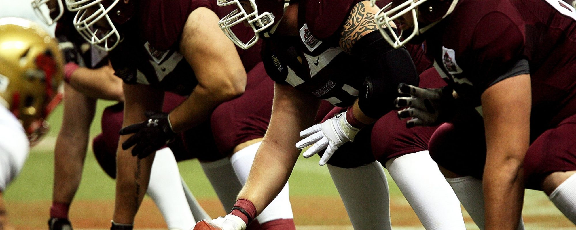 football-player-game-position-163398