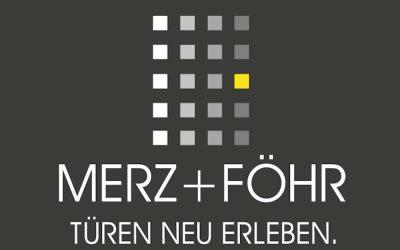 merz_foehr_logo_negativ_solid_fuer_Broschuere